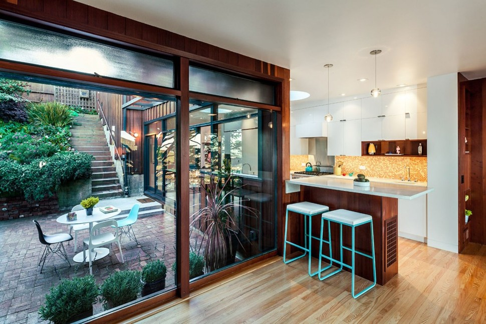 Canadian Kitchen Cabinets Edmonton