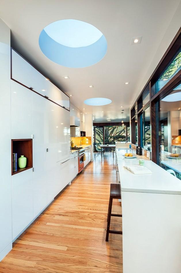 new-kitchen-addition-opens-up-private-below-grade-courtyard-6-kitchen.jpg