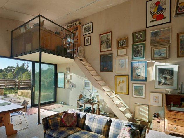 new-studio-barn-features-100-year-old-barn-board-siding-5-loft.jpg