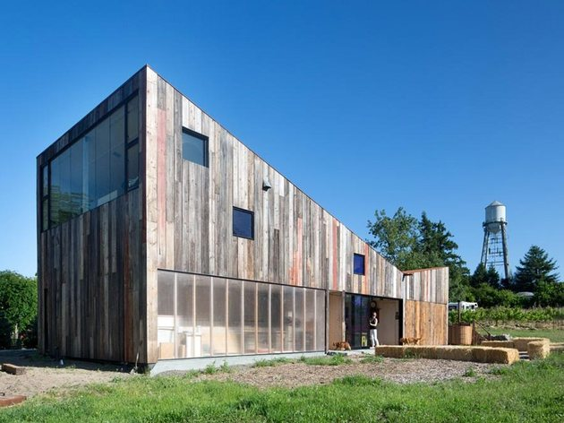 new-studio-barn-features-100-year-old-barn-board-siding-6-façade-gallery.jpg