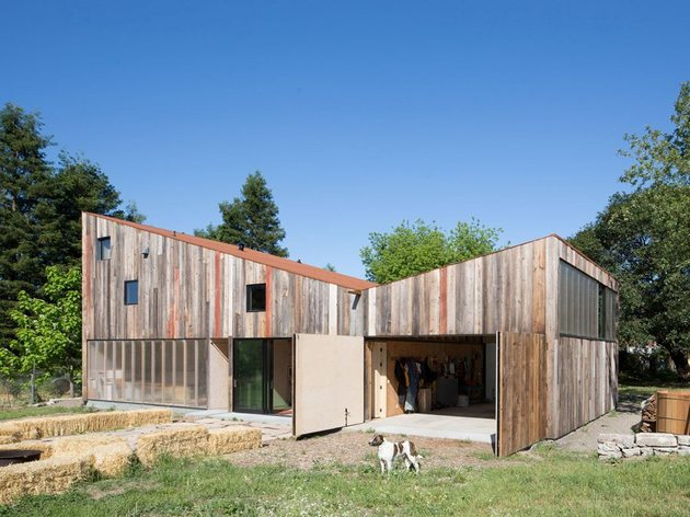 new-studio-barn-features-100-year-old-barn-board-siding-7-façade.jpg