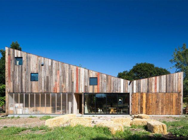 new-studio-barn-features-100-year-old-barn-board-siding-8-facade.jpg