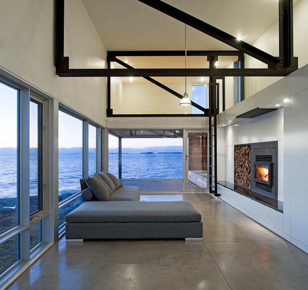 oceansi-vacation-house-clad-corrugated-galvanized-aluminium-6-living.jpg