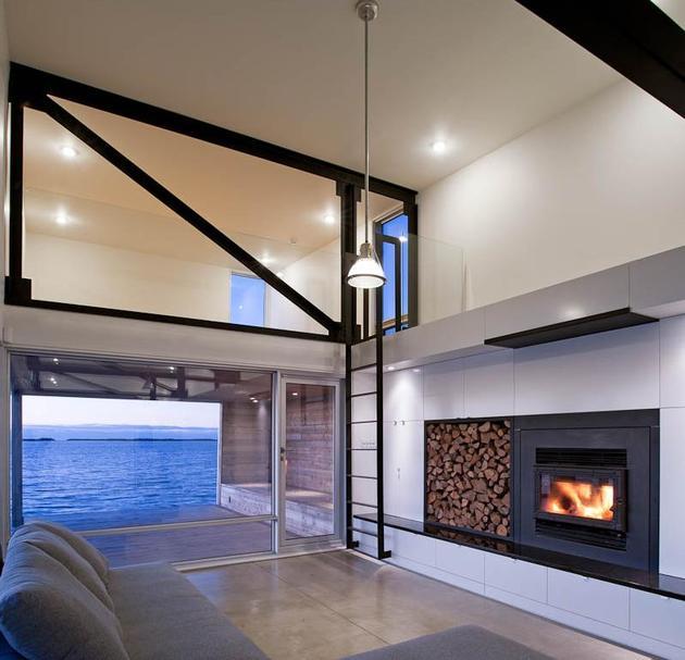 oceansi-vacation-house-clad-corrugated-galvanized-aluminium-7-fireplace.jpg