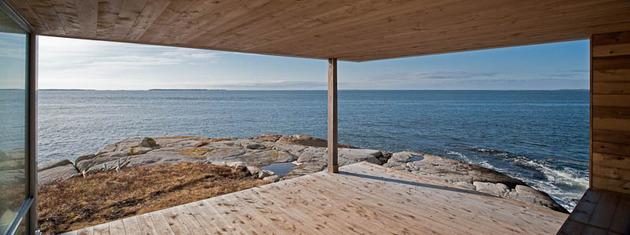 oceansi-vacation-house-clad-corrugated-galvanized-aluminium-9-deck.jpg