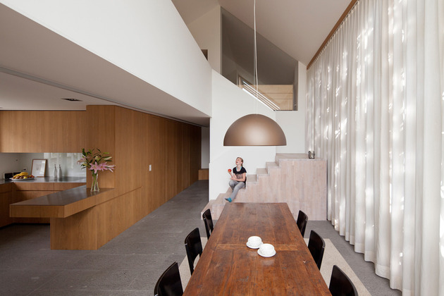 old-farmhouse-conversion-into-office-space-4.jpg