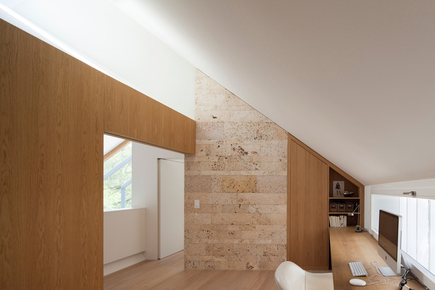old-farmhouse-conversion-into-office-space-8.jpg
