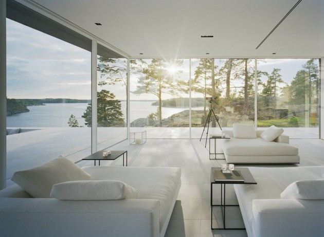 overby-summer-house-features-infinity-pool-dock-2-fire-pits-4-living.jpg