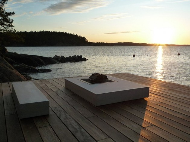 overby-summer-house-features-infinity-pool-dock-2-fire-pits-5-firepit.jpg