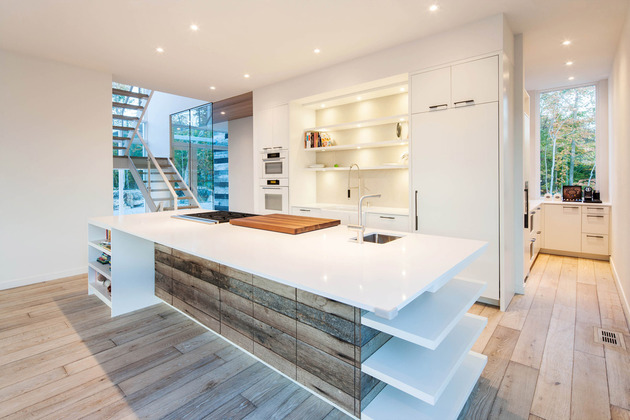 quebec-home-embraces-nature-with-glazing-and-open-interior-10.jpg