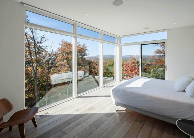 quebec-home-embraces-nature-with-glazing-and-open-interior-15.jpg