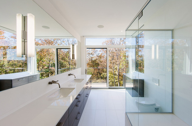 quebec-home-embraces-nature-with-glazing-and-open-interior-16.jpg