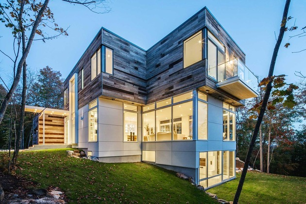 quebec-home-embraces-nature-with-glazing-and-open-interior-19.jpg