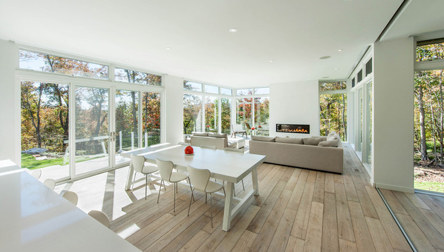 quebec-home-embraces-nature-with-glazing-and-open-interior-7.jpg
