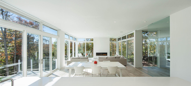 quebec-home-embraces-nature-with-glazing-and-open-interior-8.jpg