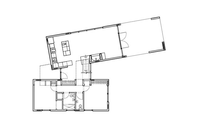 simple-vacation-cottage-design-kariouk-associates-13-floorplan.jpg