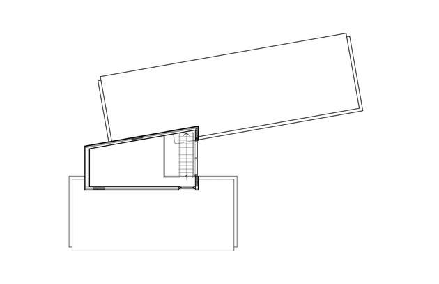 simple-vacation-cottage-design-kariouk-associates-14-loftplan.jpg