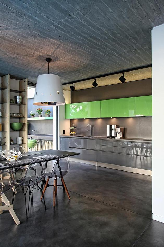 sleek-athens-house-blends-stone-with-concrete-textures-19-kitchen-angle.jpg