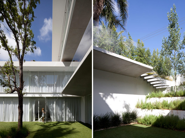 sleek-cubic-house-with-front-and-back-gardens-12.jpg