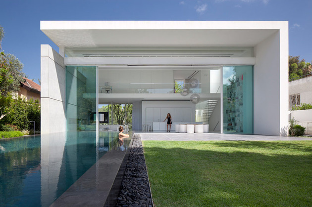 sleek-cubic-house-with-front-and-back-gardens-3.jpg
