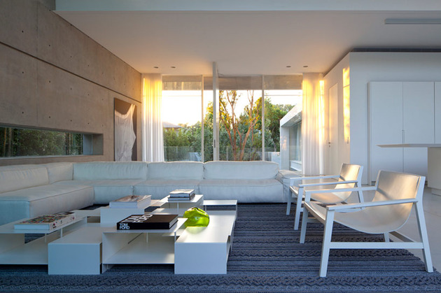 sleek-cubic-house-with-front-and-back-gardens-6.jpg