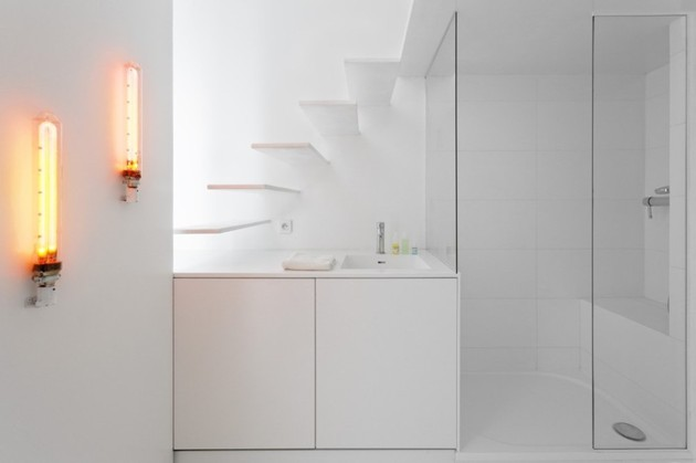 small-floorplan-paris-apartment-renovated-with-modern-lighting-solutions-10-bathroom-lit.jpg