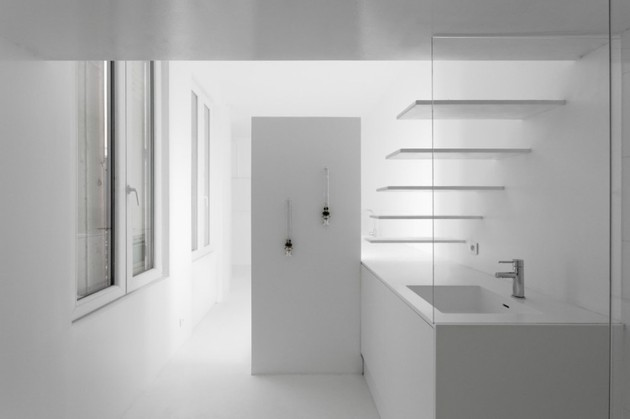 small-floorplan-paris-apartment-renovated-with-modern-lighting-solutions-13-bathroom-wall.jpg