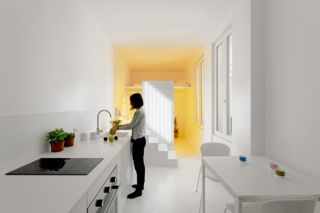 small-floorplan-paris-apartment-renovated-with-modern-lighting-solutions-4-afternoon.jpg