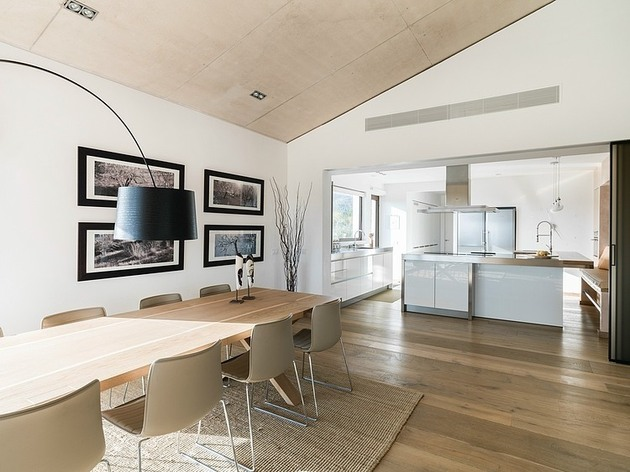 spanish-family-home-with-comfortably-contemporary-open-space-appeal-7-dining-kitchen.jpg