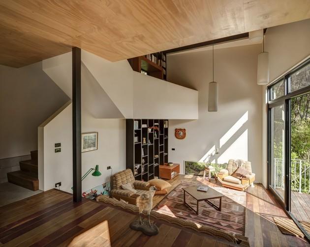 tall-dark-handsome-4-split-level-home-auckland-12- library.jpg