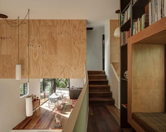 tall-dark-handsome-4-split-level-home-auckland-15-mezzanine.jpg