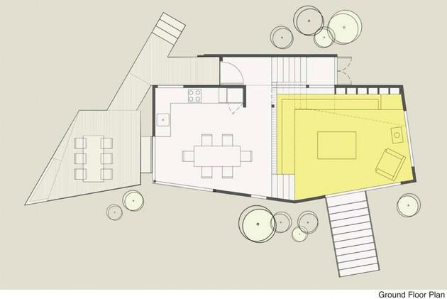 tall-dark-handsome-4-split-level-home-auckland-17-floorplan-public.jpg