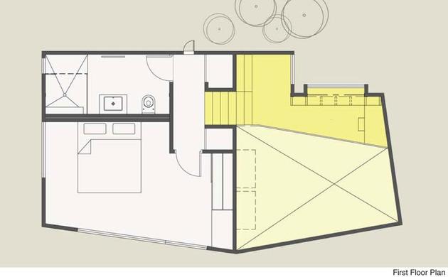tall-dark-handsome-4-split-level-home-auckland-18-floorplan-private.jpg