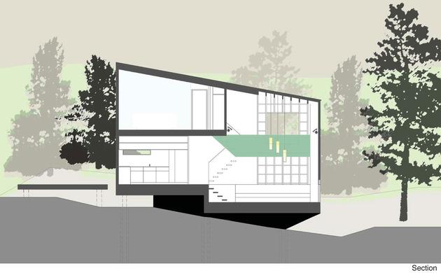 tall-dark-handsome-4-split-level-home-auckland-19-section.jpg