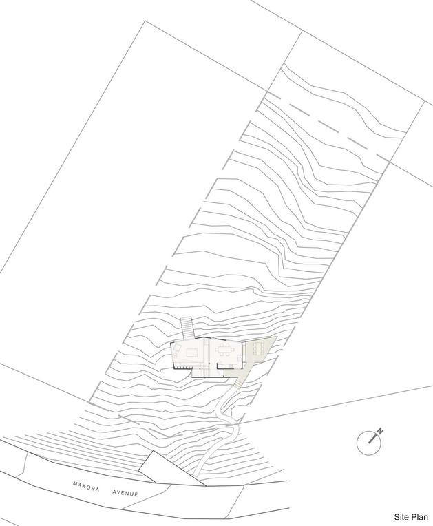 tall-dark-handsome-4-split-level-home-auckland-20-site.jpg