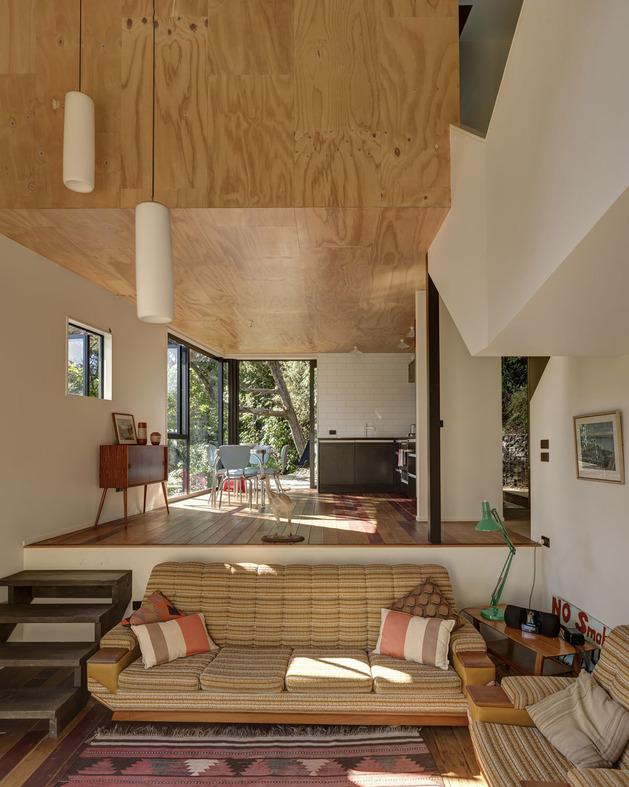 tall-dark-handsome-4-split-level-home-auckland-7-living.jpg