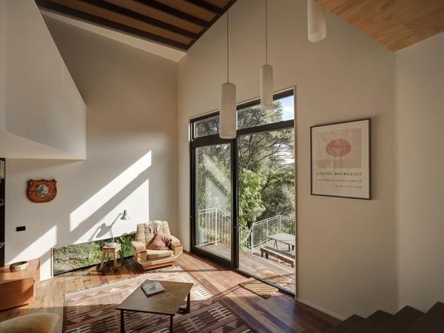 tall-dark-handsome-4-split-level-home-auckland-8-living.jpg