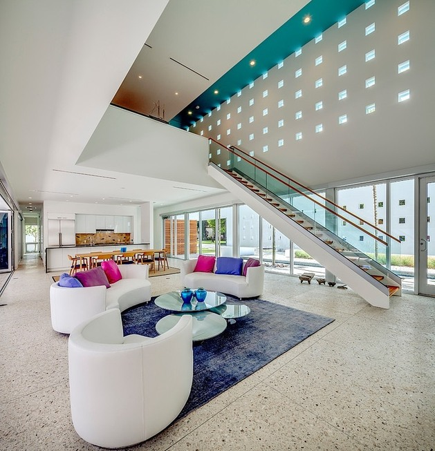 tall-private-florida-home-with-open-indoor-outdoor-hallways-19-living-area.jpg