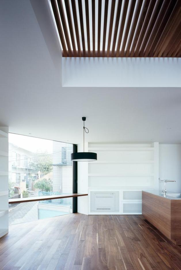 three-story-tokyo-house-with-panoramic-city-views-15-kitchen-side.jpg