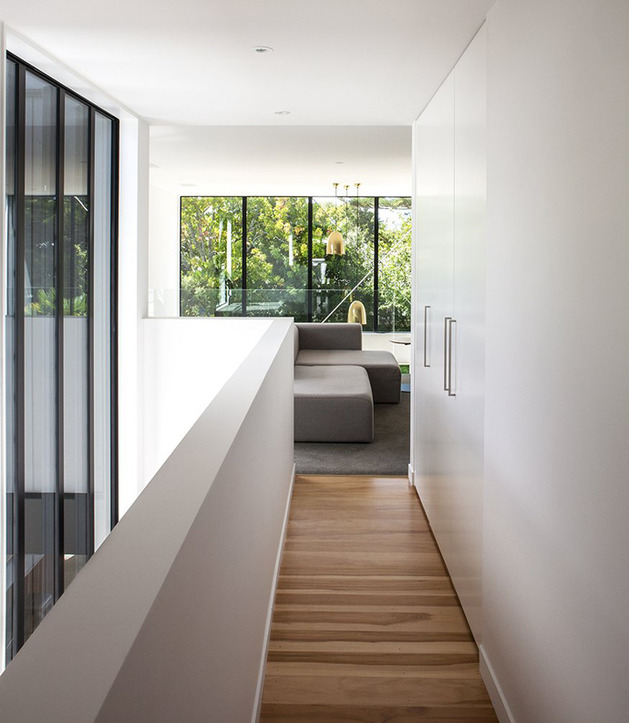 traditional-cottage-new-zealand-expanded-modern-box-house-12-hallway.jpg