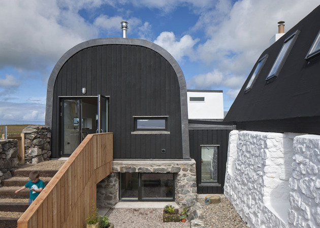 traditional-scottish-cottage-reinvented-with-chic-agricultural-industrial-flair-5-rear-entrance.jpg