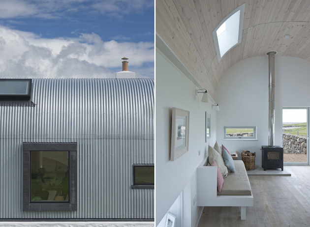 traditional-scottish-cottage-reinvented-with-chic-agricultural-industrial-flair-9-aluminum.jpg