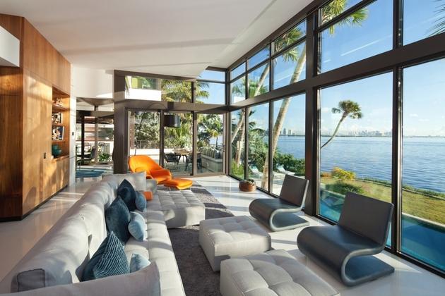 traditional-street-facade-hides-modernist-home-miami-lake-3-living.jpg