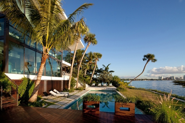 traditional-street-facade-hides-modernist-home-miami-lake-6-pool.jpg