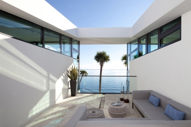 traditional-street-facade-hides-modernist-home-miami-lake-7-terrace.jpg