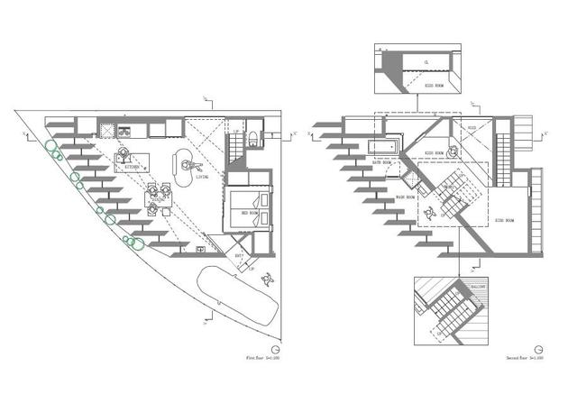 triangular-house-one-room-mezzanines-7-floorplan.jpg
