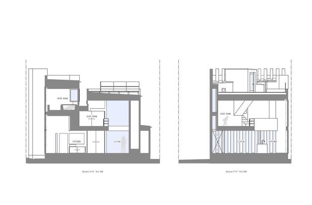 triangular-house-one-room-mezzanines-9-section.jpg