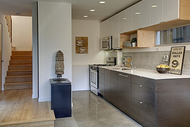 vertical-house-raises-sustainable-seattle-living-to-new-heights-10.jpg