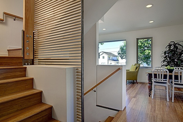 vertical-house-raises-sustainable-seattle-living-to-new-heights-11.jpg