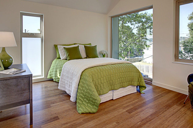vertical-house-raises-sustainable-seattle-living-to-new-heights-17.jpg
